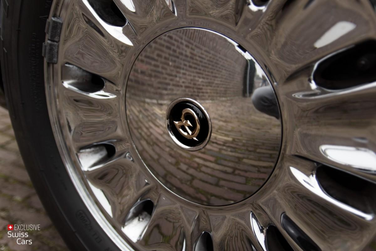 ORshoots - Exclusive Swiss Cars - Jaguar Daimler - Met WM (12)