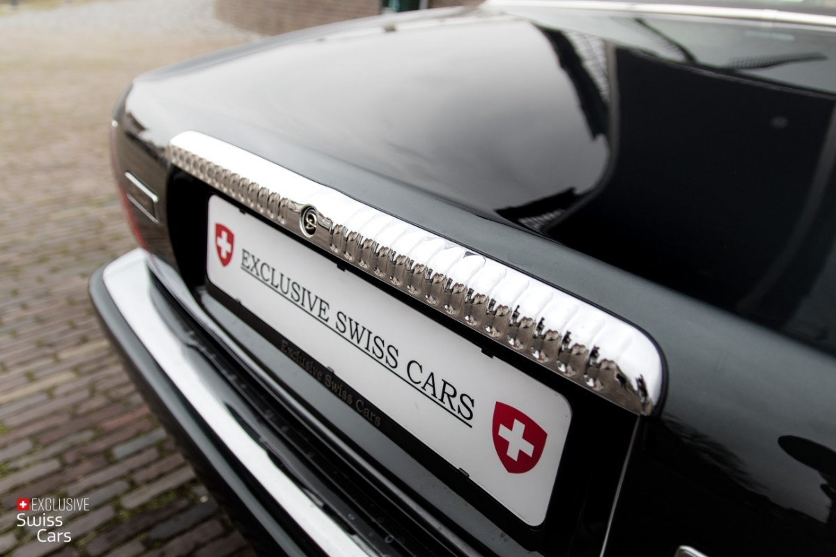 ORshoots - Exclusive Swiss Cars - Jaguar Daimler - Met WM (21)