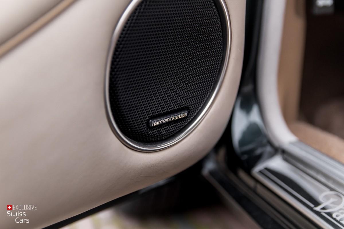 ORshoots - Exclusive Swiss Cars - Jaguar Daimler - Met WM (34)