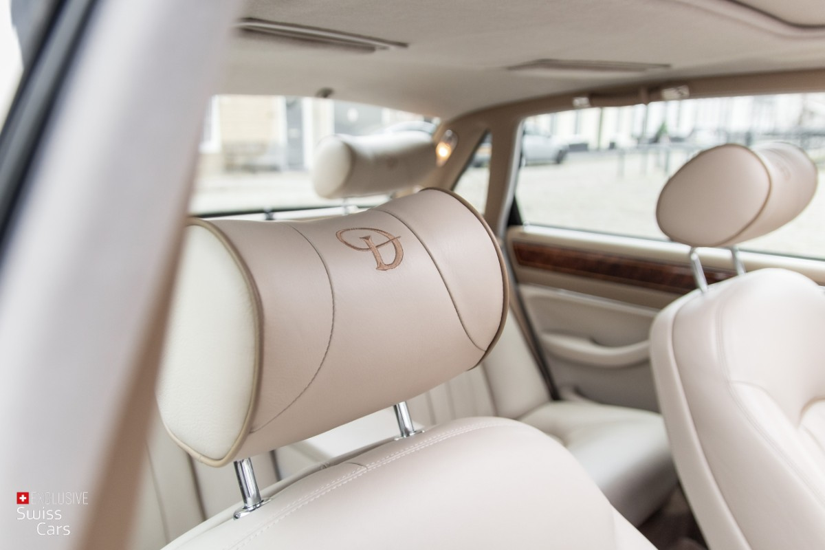 ORshoots - Exclusive Swiss Cars - Jaguar Daimler - Met WM (48)