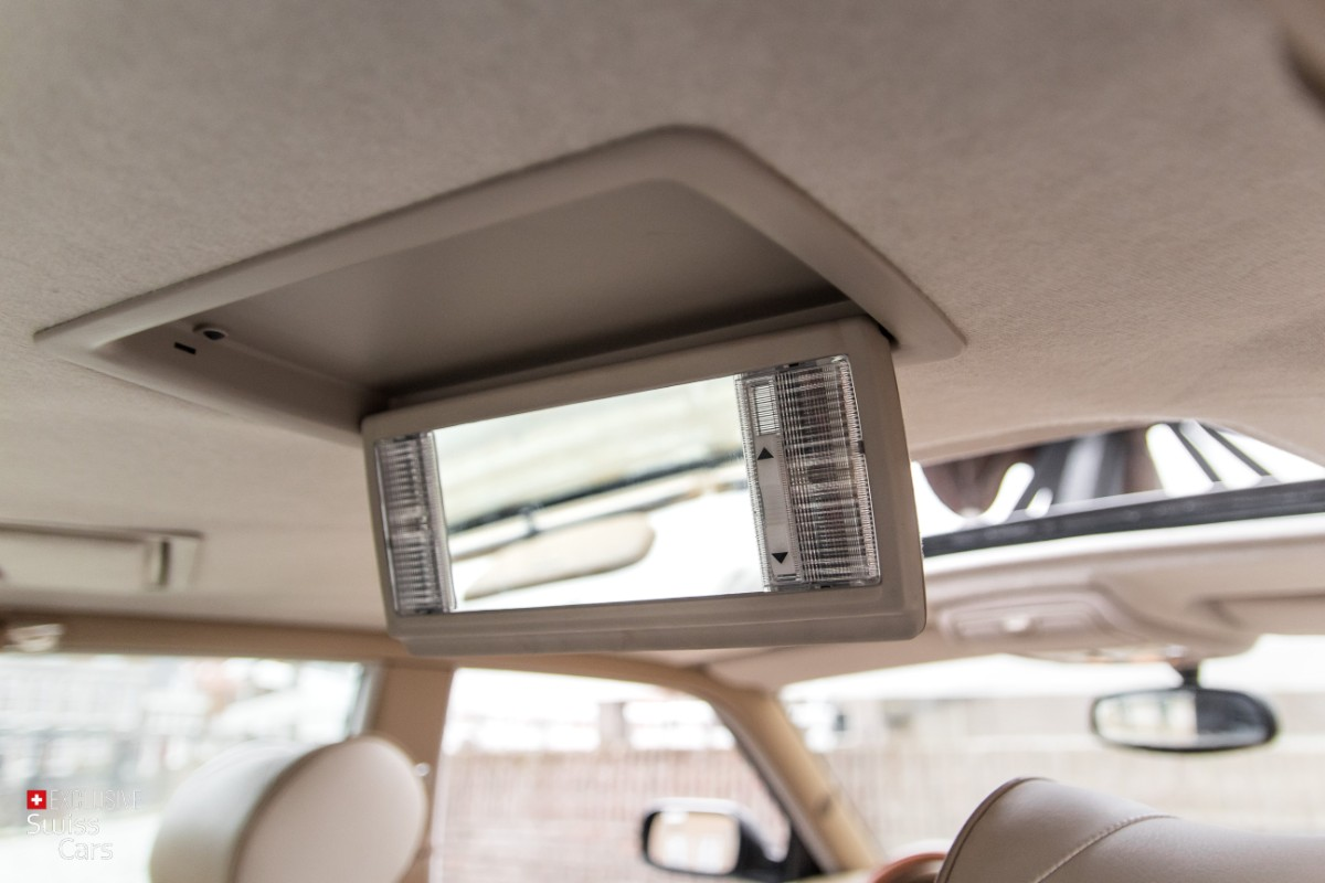 ORshoots - Exclusive Swiss Cars - Jaguar Daimler - Met WM (49)