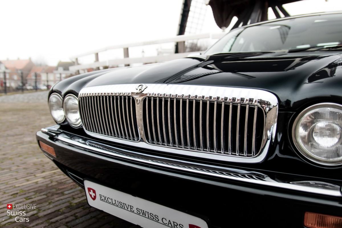 ORshoots - Exclusive Swiss Cars - Jaguar Daimler - Met WM (6)