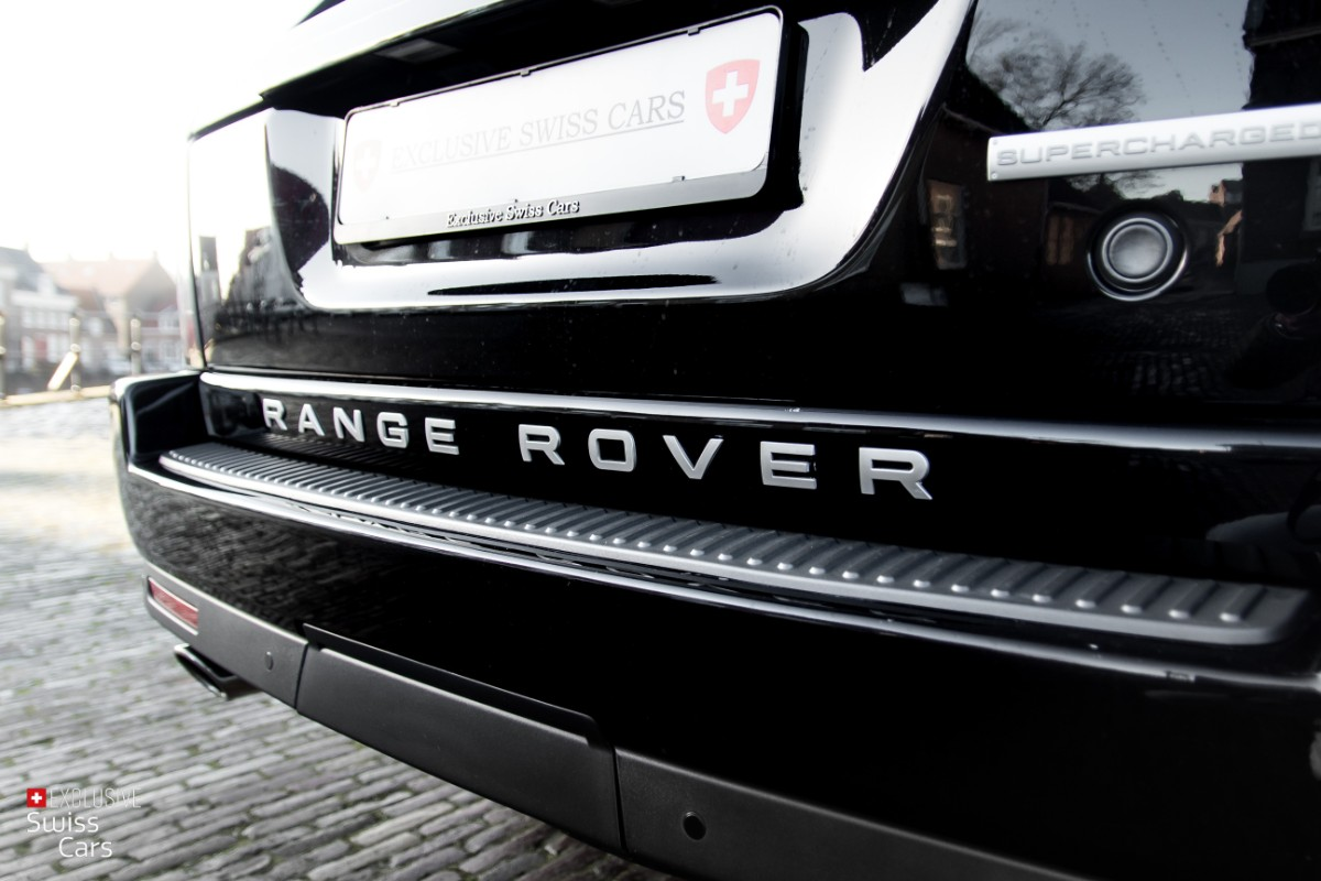 ORshoots - Exclusive Swiss Cars - Range Rover Sport - Met WM (16)