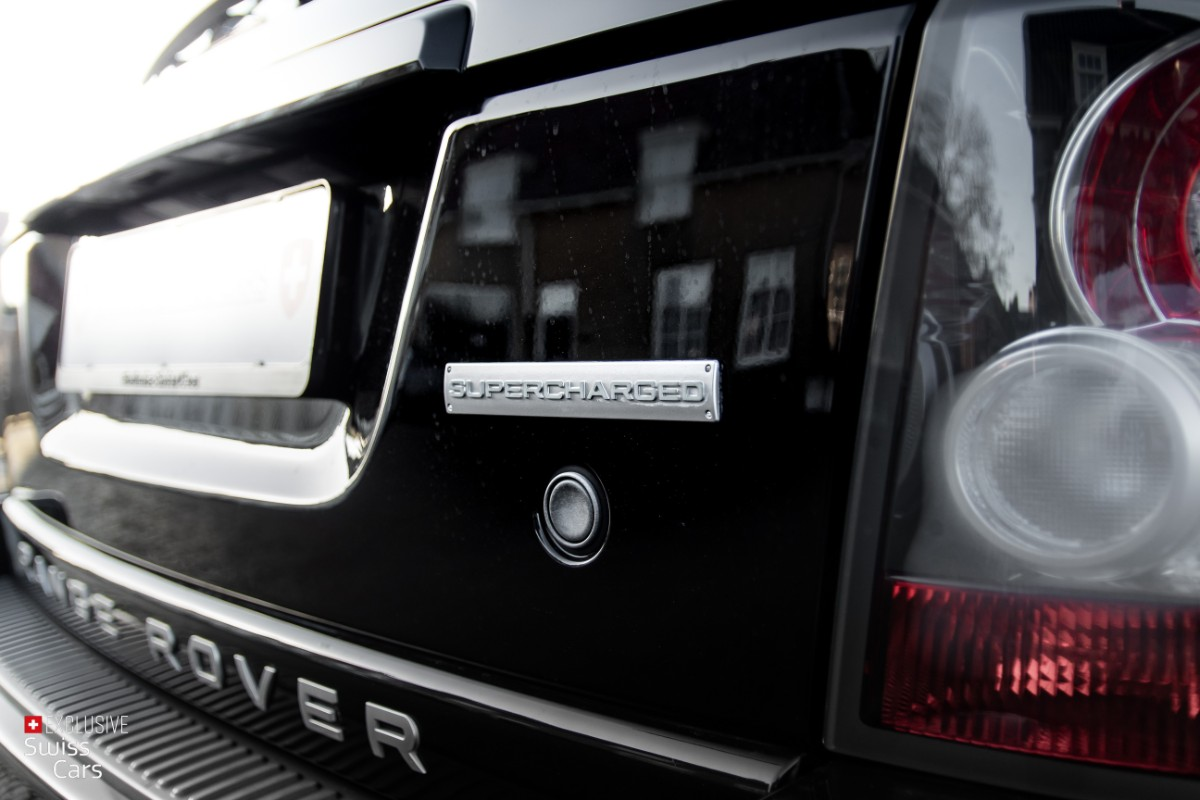 ORshoots - Exclusive Swiss Cars - Range Rover Sport - Met WM (17)