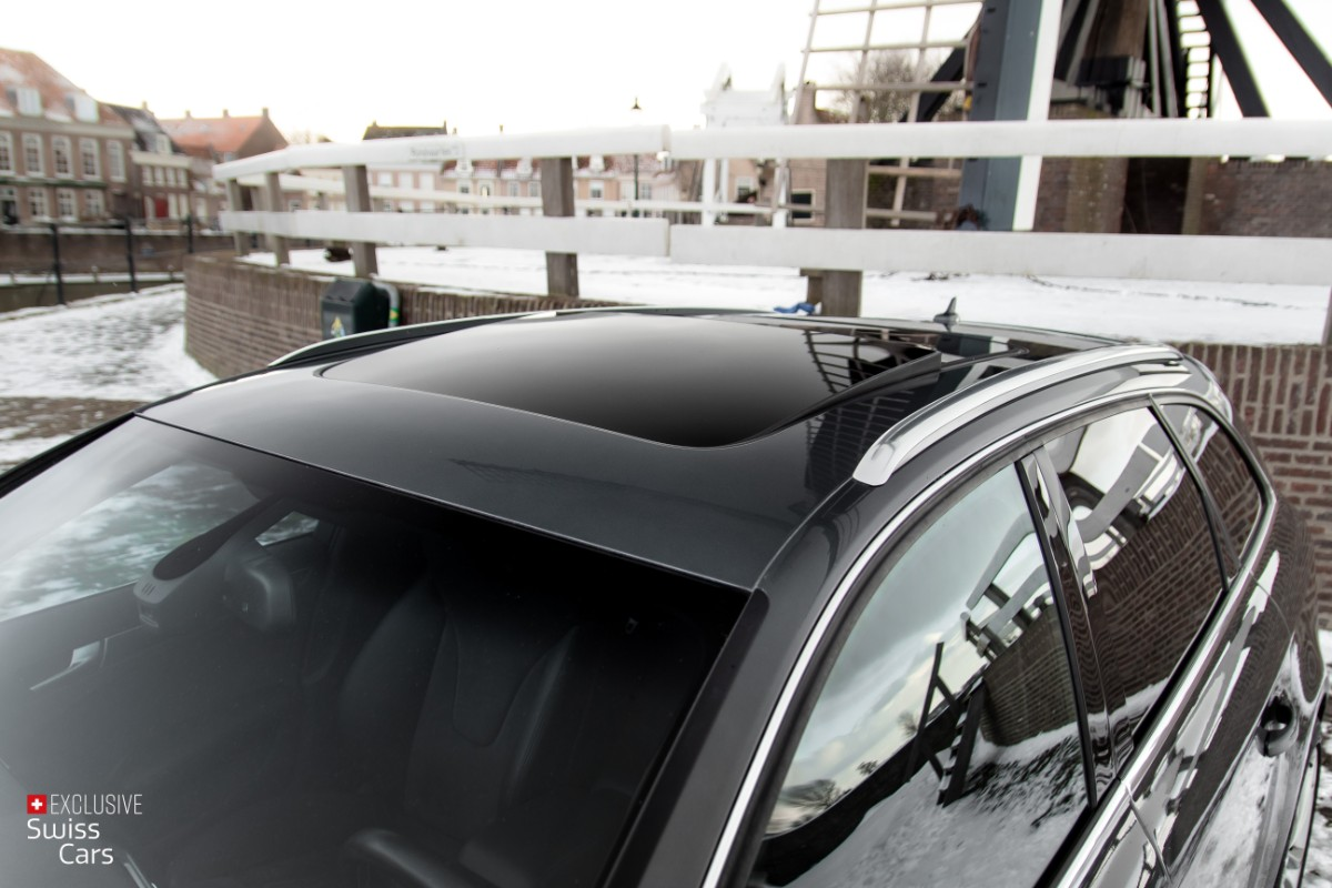 ORshoots - Exclusive Swiss Cars - Audi S4 - Met WM (11)