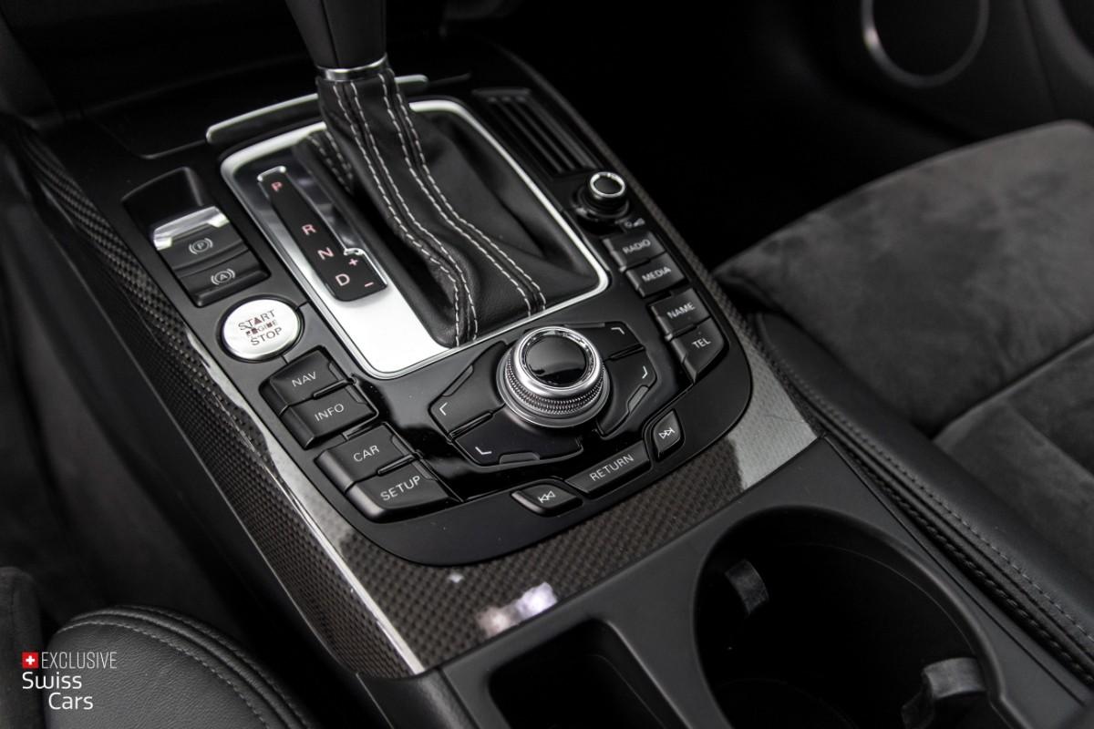 ORshoots - Exclusive Swiss Cars - Audi S4 - Met WM (21)