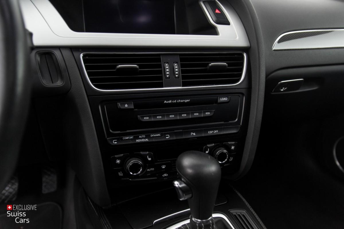 ORshoots - Exclusive Swiss Cars - Audi S4 - Met WM (22)