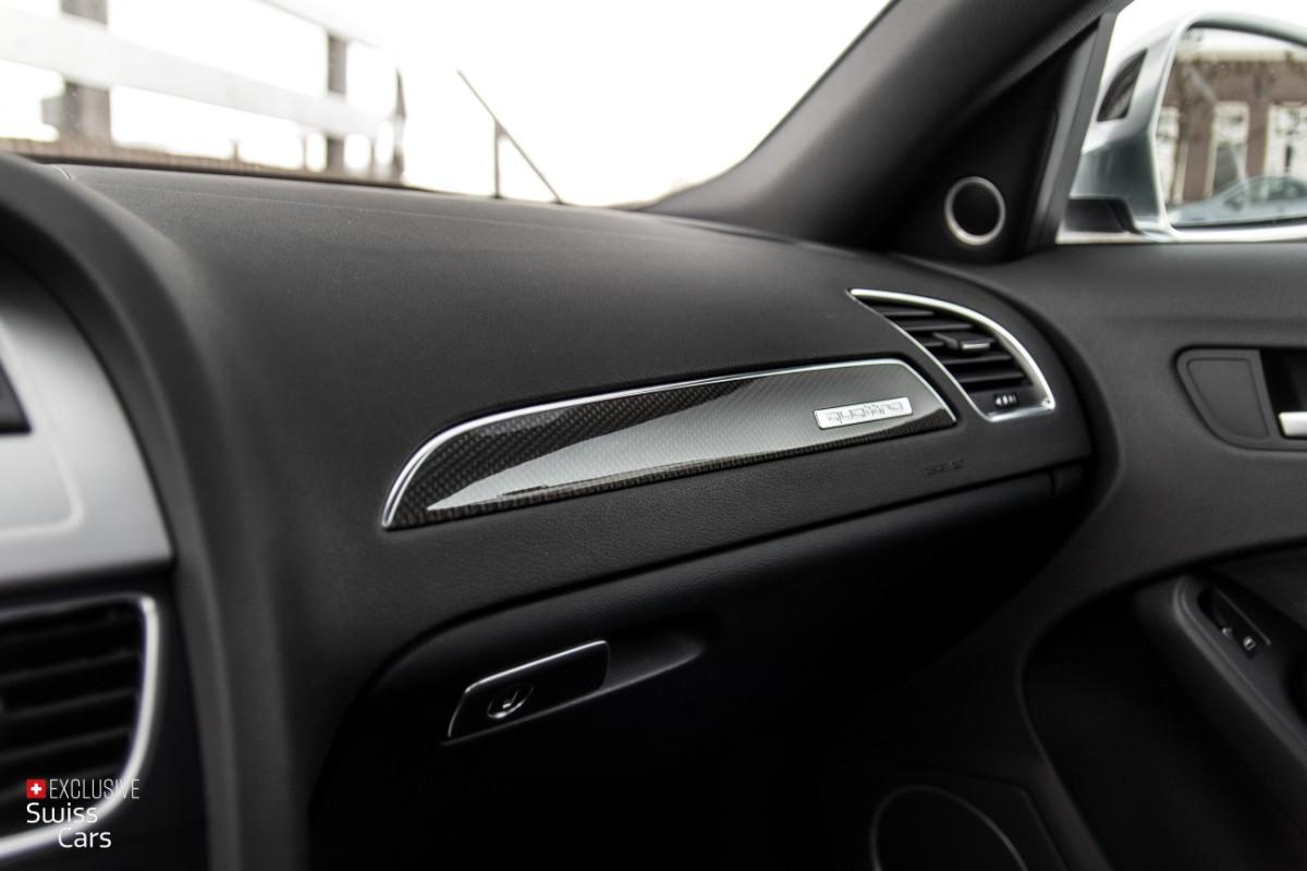 ORshoots - Exclusive Swiss Cars - Audi S4 - Met WM (23)
