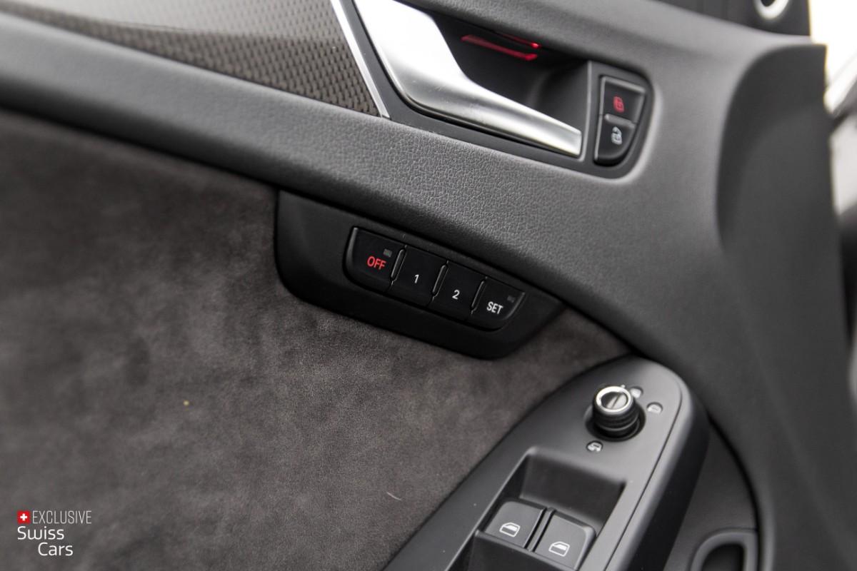 ORshoots - Exclusive Swiss Cars - Audi S4 - Met WM (28)