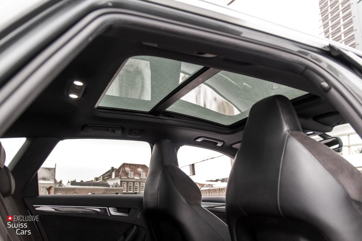 ORshoots - Exclusive Swiss Cars - Audi S4 - Met WM (31)