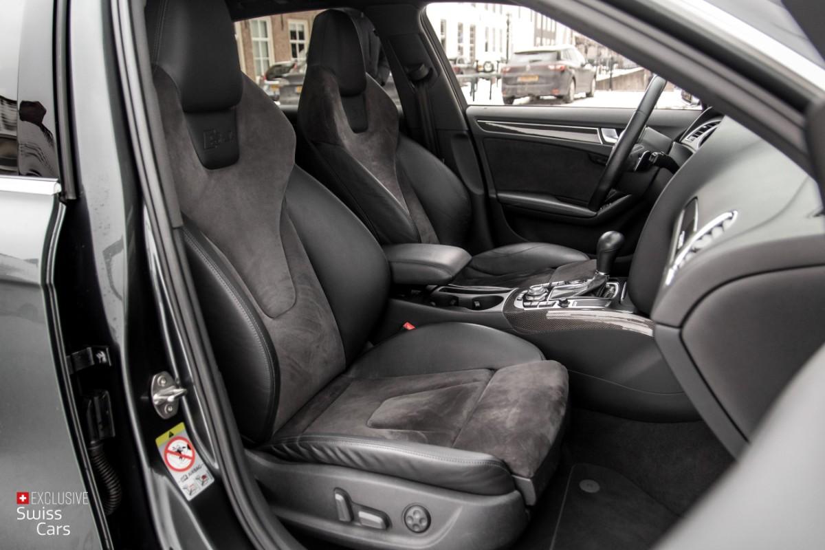 ORshoots - Exclusive Swiss Cars - Audi S4 - Met WM (32)