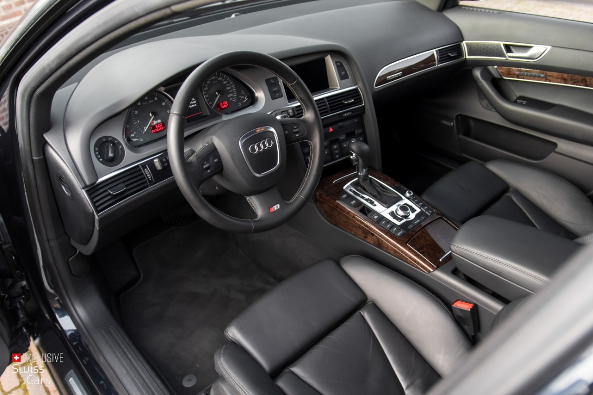 ORshoots - Exclusive Swiss Cars - Audi S6 - Met WM (19)