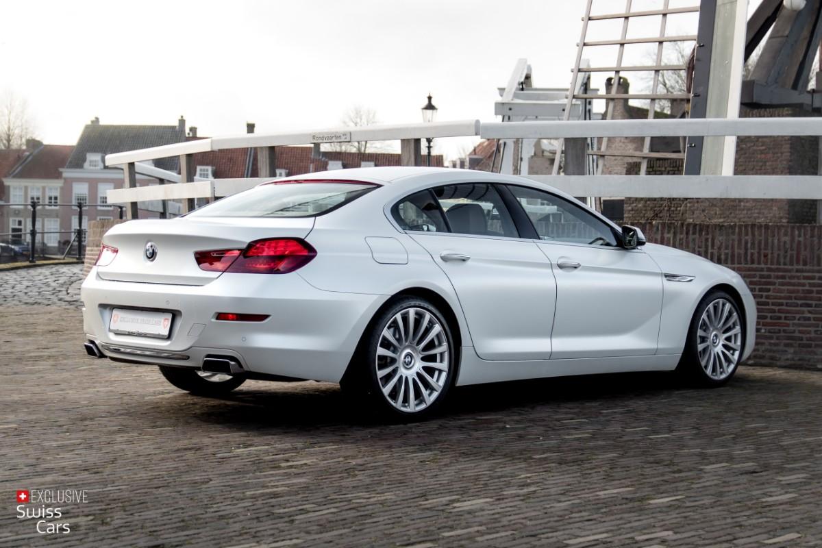 ORshoots - Exclusive Swiss Cars - BMW 6-Serie - Met WM (10)