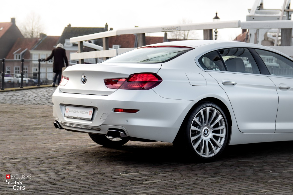ORshoots - Exclusive Swiss Cars - BMW 6-Serie - Met WM (11)