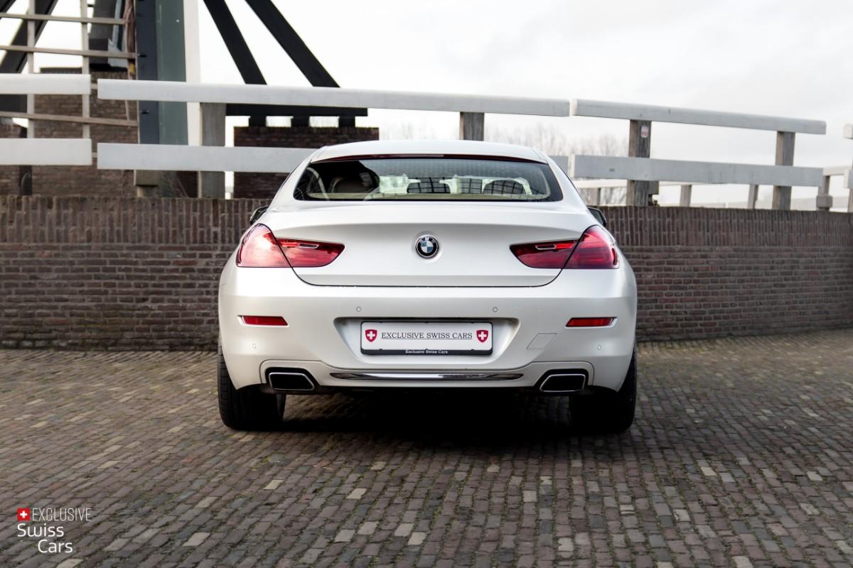 ORshoots - Exclusive Swiss Cars - BMW 6-Serie - Met WM (12)