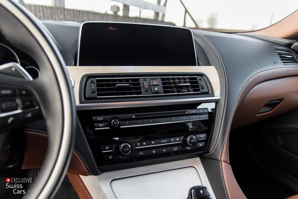 ORshoots - Exclusive Swiss Cars - BMW 6-Serie - Met WM (20)