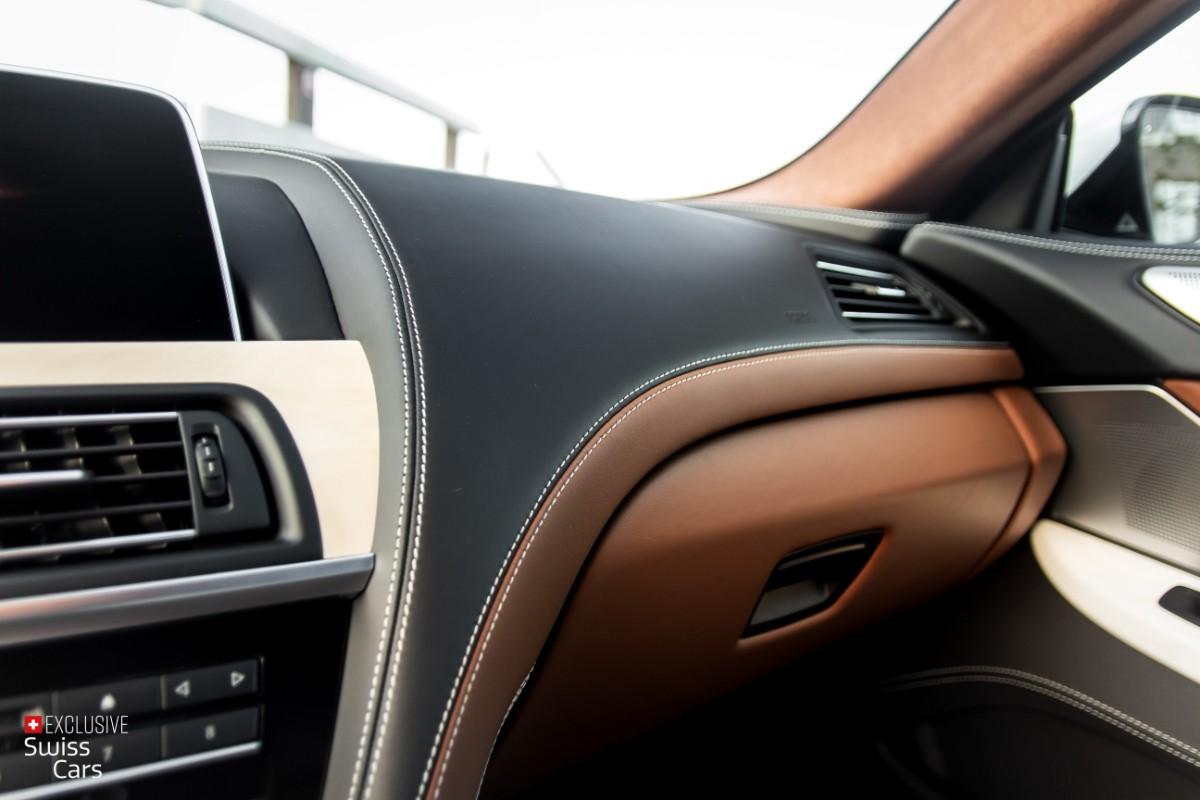 ORshoots - Exclusive Swiss Cars - BMW 6-Serie - Met WM (21)
