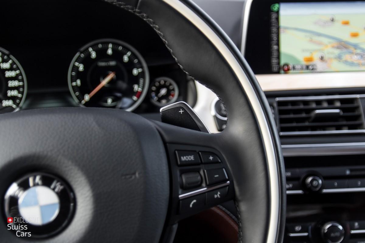 ORshoots - Exclusive Swiss Cars - BMW 6-Serie - Met WM (26)