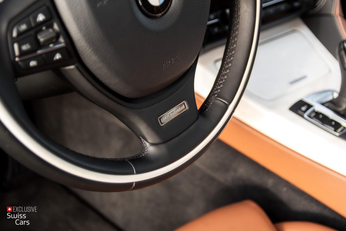 ORshoots - Exclusive Swiss Cars - BMW 6-Serie - Met WM (27)