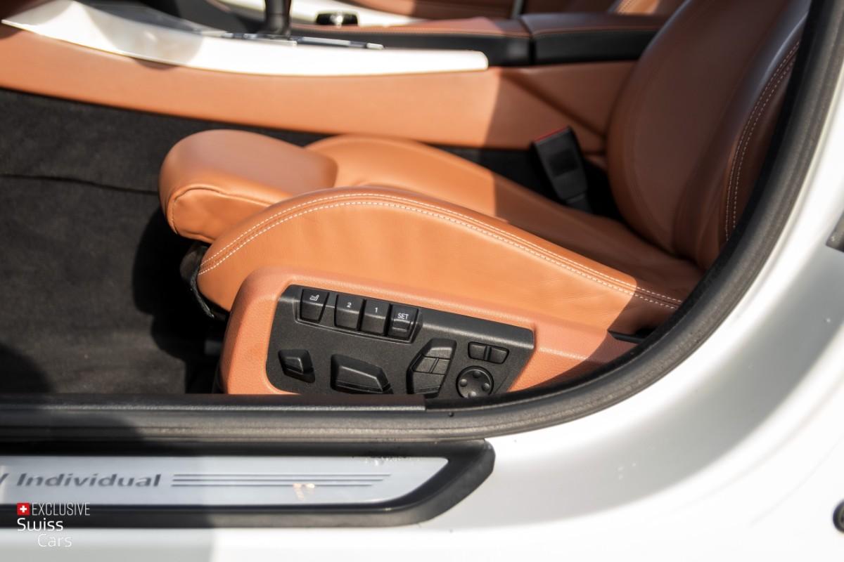 ORshoots - Exclusive Swiss Cars - BMW 6-Serie - Met WM (29)
