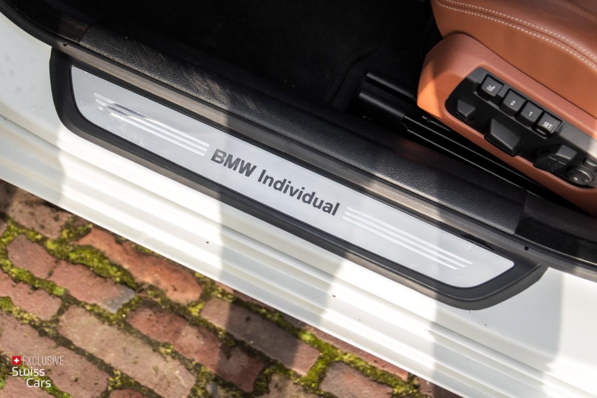ORshoots - Exclusive Swiss Cars - BMW 6-Serie - Met WM (30)