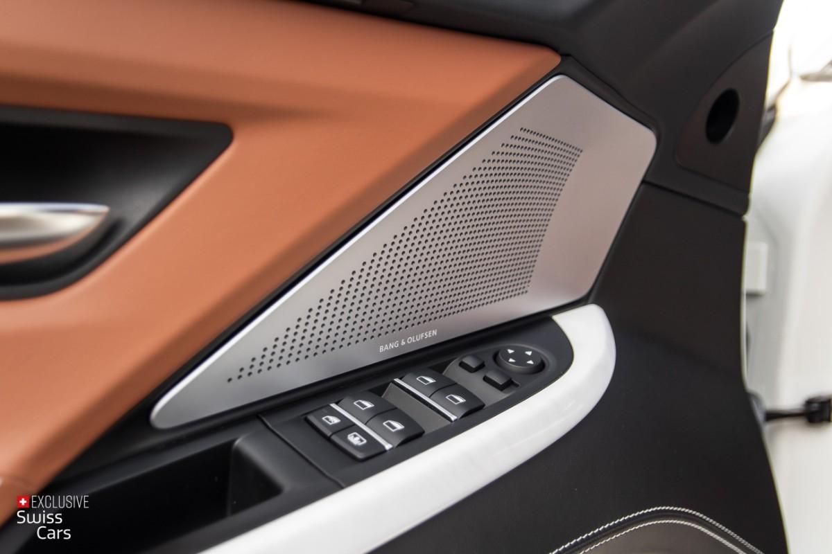 ORshoots - Exclusive Swiss Cars - BMW 6-Serie - Met WM (31)