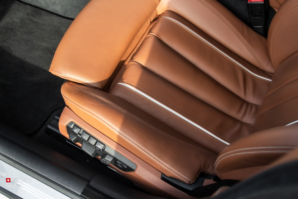 ORshoots - Exclusive Swiss Cars - BMW 6-Serie - Met WM (32)