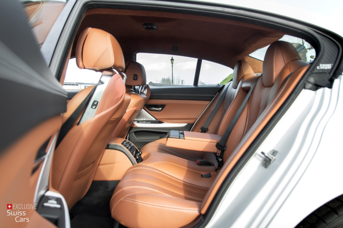 ORshoots - Exclusive Swiss Cars - BMW 6-Serie - Met WM (33)