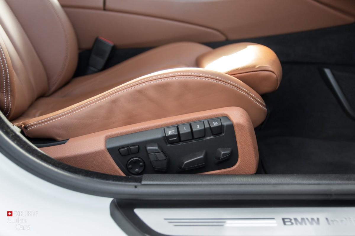 ORshoots - Exclusive Swiss Cars - BMW 6-Serie - Met WM (36)