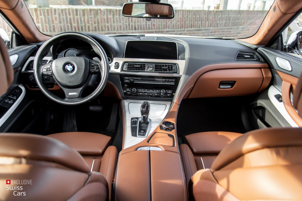 ORshoots - Exclusive Swiss Cars - BMW 6-Serie - Met WM (39)