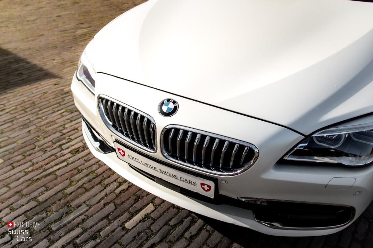 ORshoots - Exclusive Swiss Cars - BMW 6-Serie - Met WM (5)