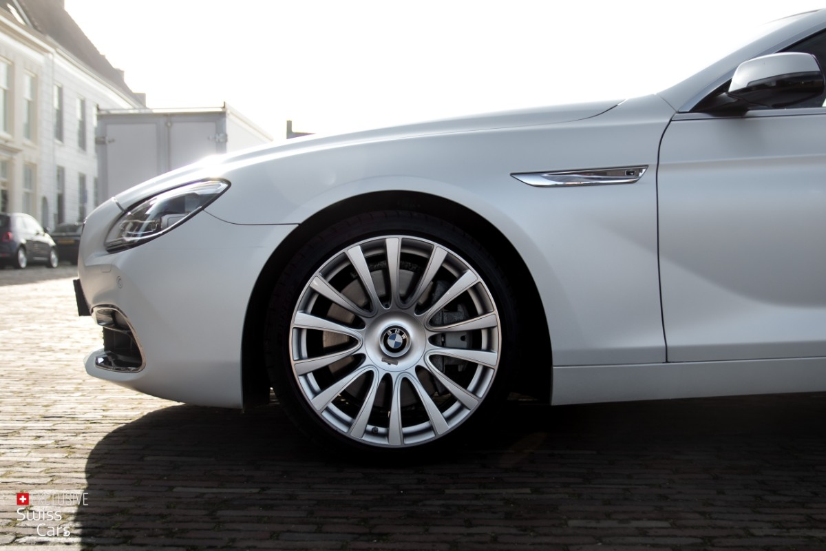 ORshoots - Exclusive Swiss Cars - BMW 6-Serie - Met WM (7)