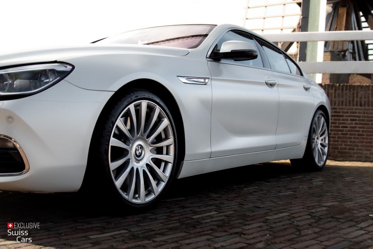 ORshoots - Exclusive Swiss Cars - BMW 6-Serie - Met WM (8)