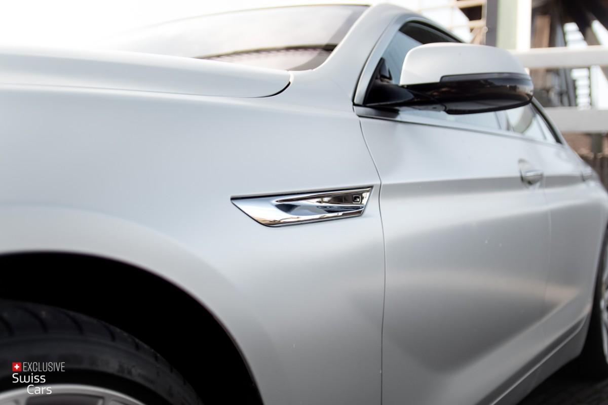 ORshoots - Exclusive Swiss Cars - BMW 6-Serie - Met WM (9)