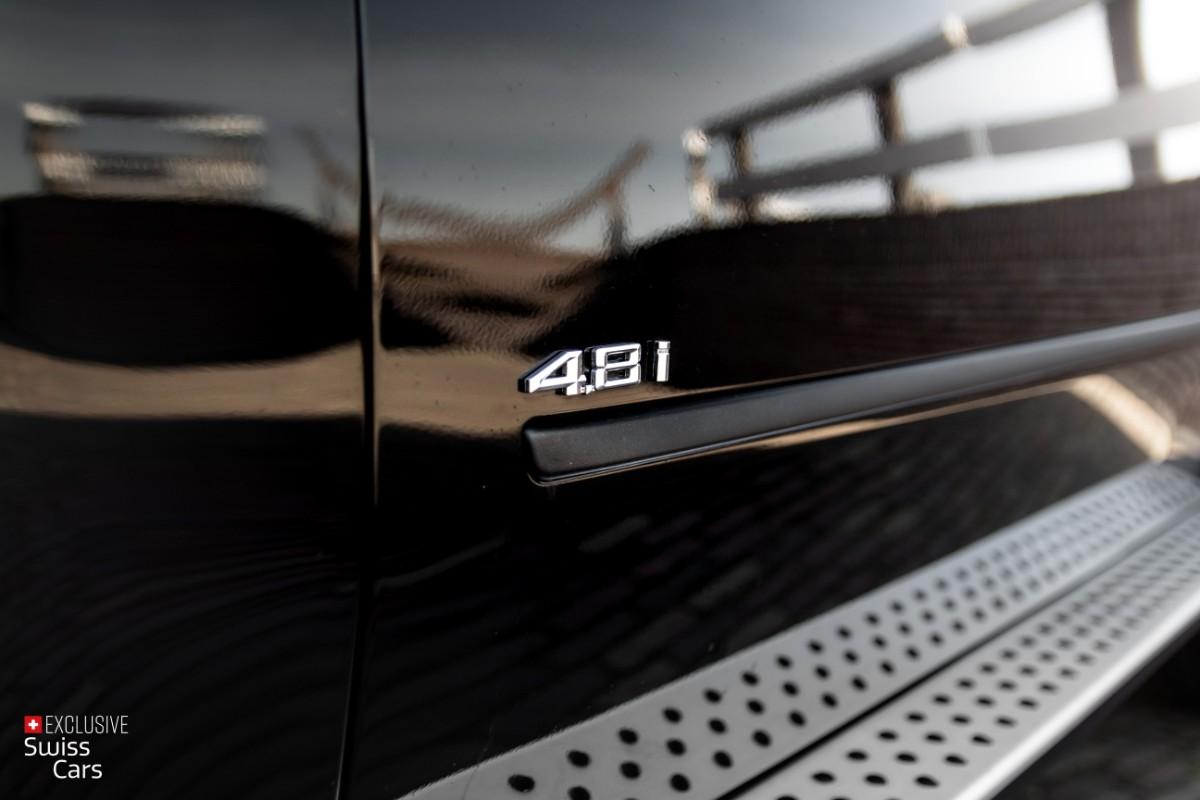 ORshoots - Exclusive Swiss Cars - BMW X5 - Met WM (12)