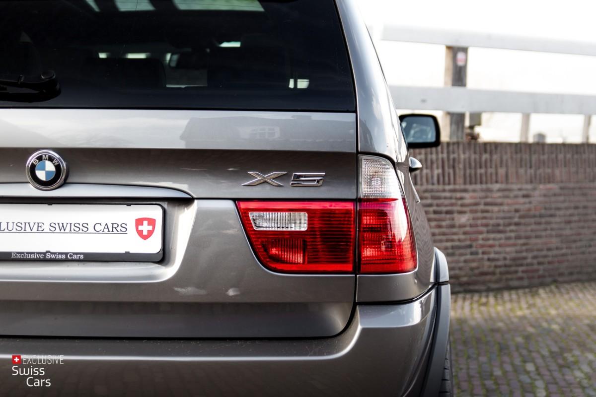 ORshoots - Exclusive Swiss Cars - BMW X5 - Met WM (15)