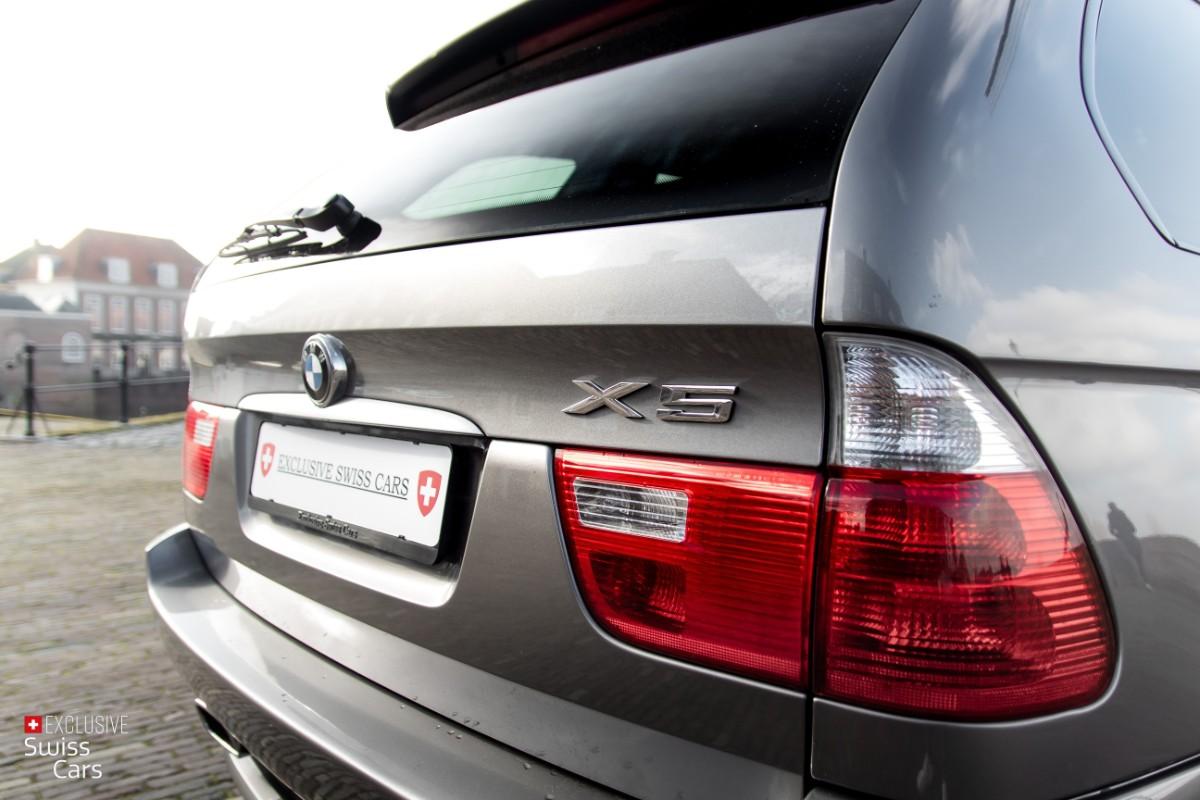 ORshoots - Exclusive Swiss Cars - BMW X5 - Met WM (16)