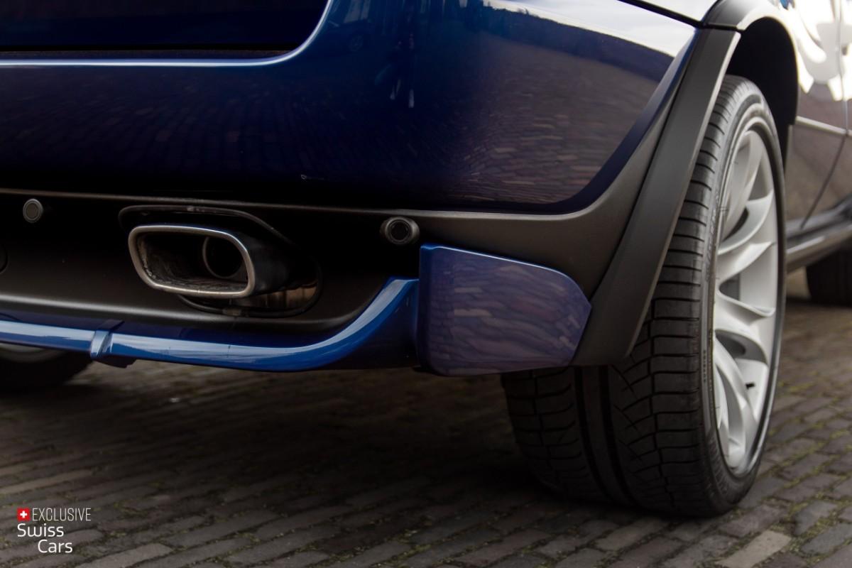 ORshoots - Exclusive Swiss Cars - BMW X5 - Met WM (17)