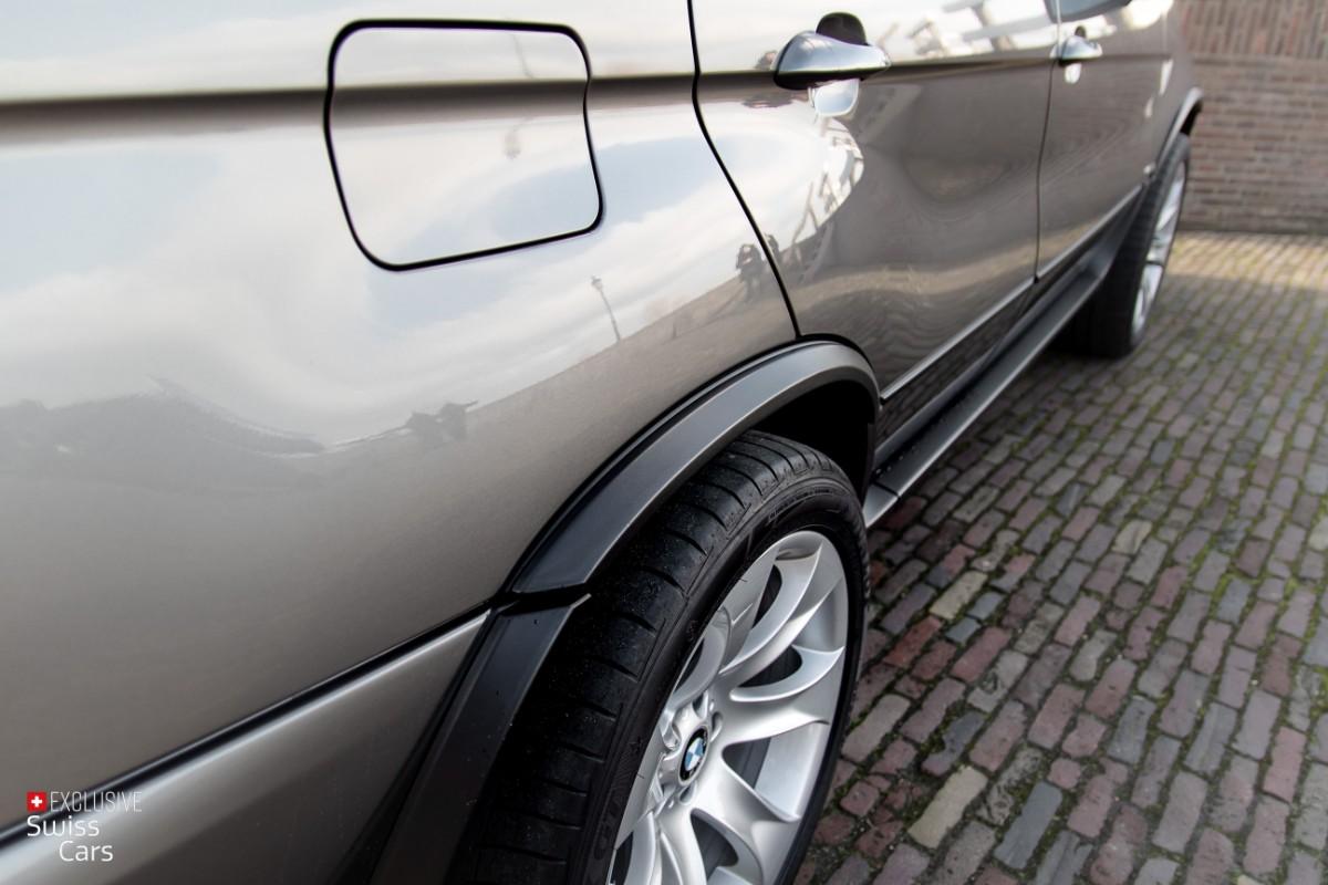 ORshoots - Exclusive Swiss Cars - BMW X5 - Met WM (19)