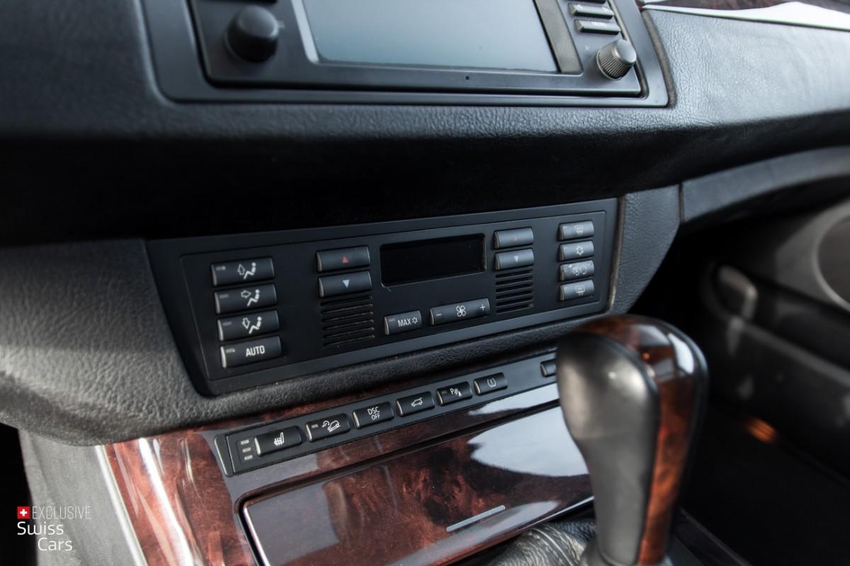 ORshoots - Exclusive Swiss Cars - BMW X5 - Met WM (23)
