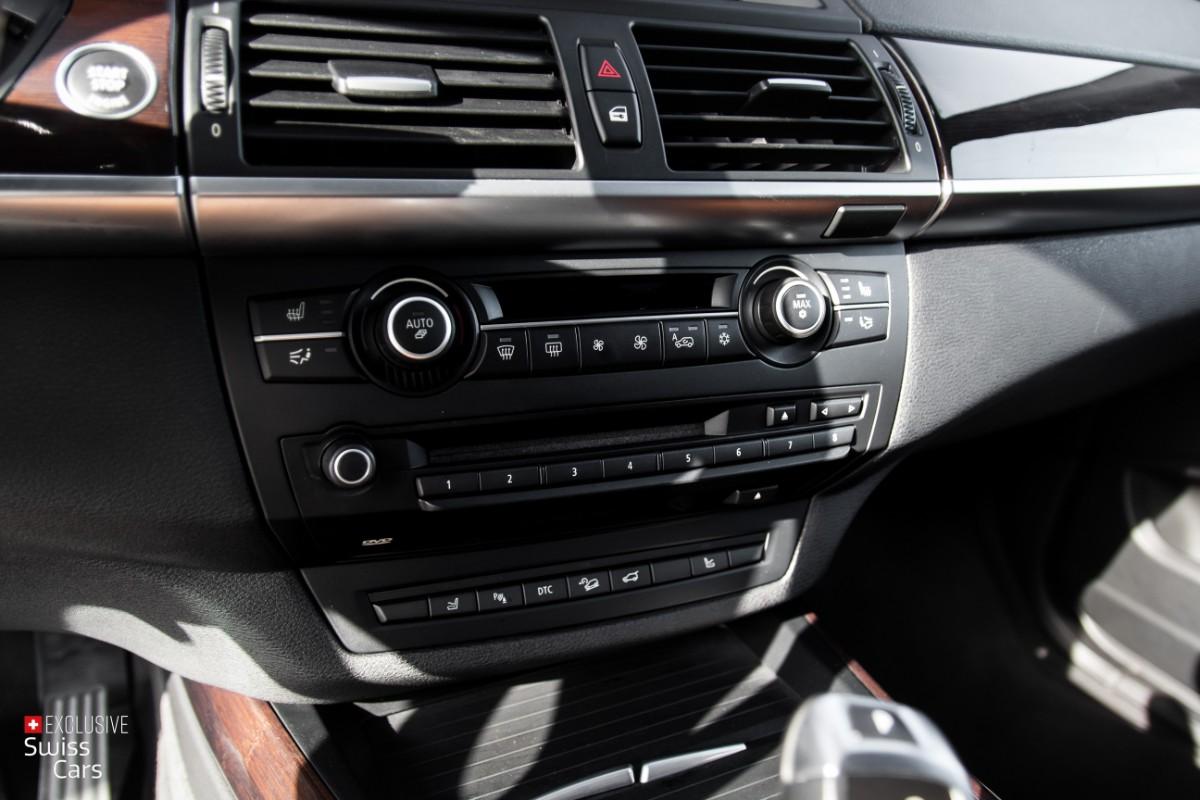 ORshoots - Exclusive Swiss Cars - BMW X5 - Met WM (24)