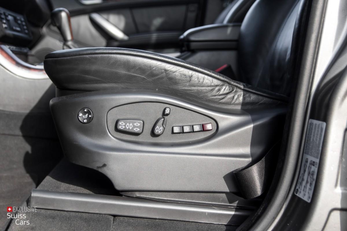 ORshoots - Exclusive Swiss Cars - BMW X5 - Met WM (28)