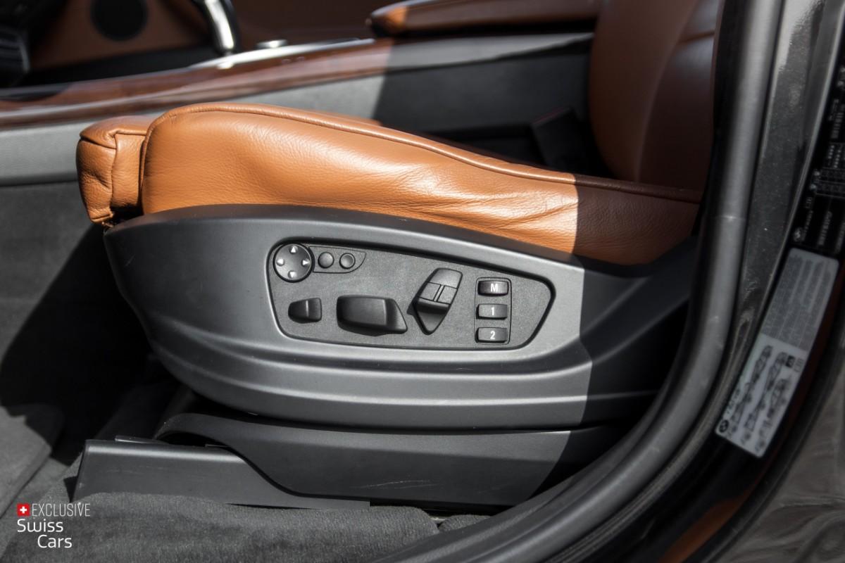 ORshoots - Exclusive Swiss Cars - BMW X5 - Met WM (29)
