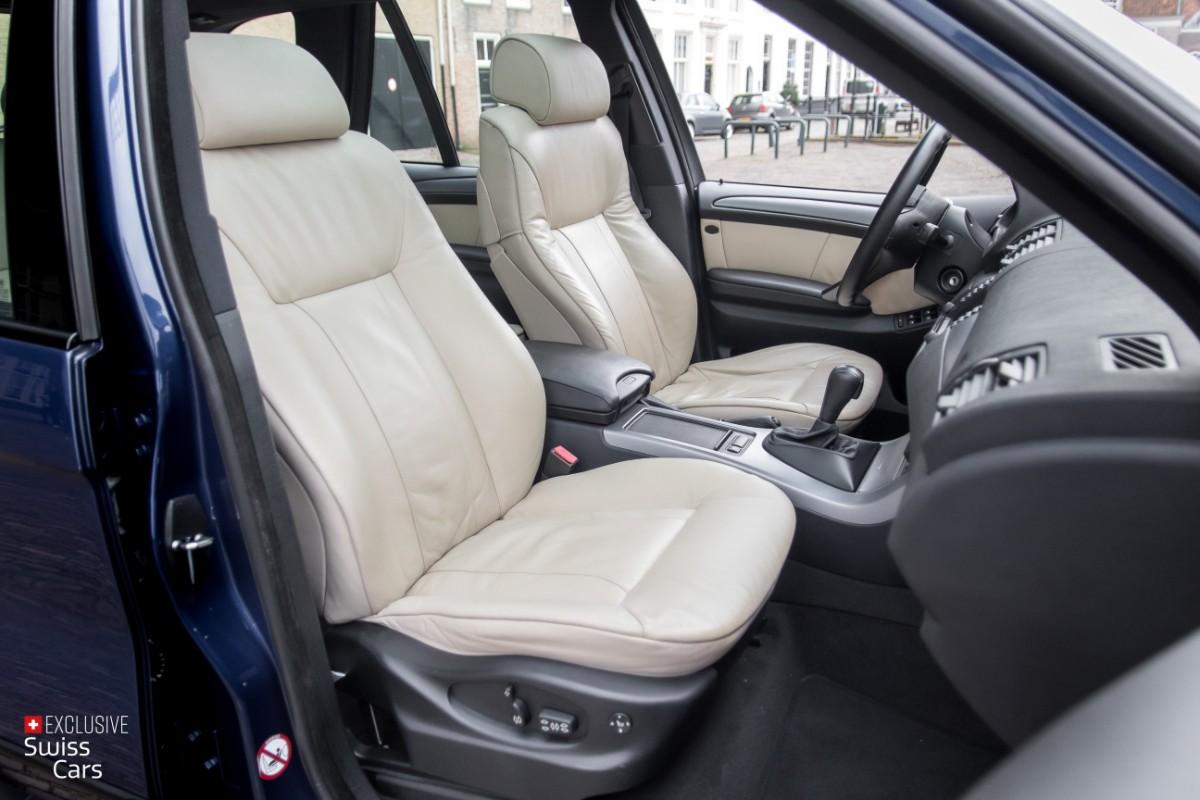 ORshoots - Exclusive Swiss Cars - BMW X5 - Met WM (30)