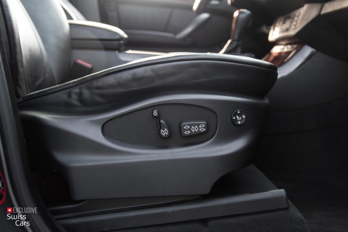 ORshoots - Exclusive Swiss Cars - BMW X5 - Met WM (32)