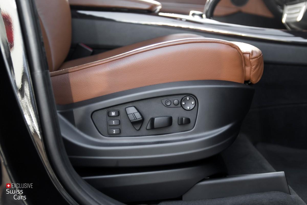 ORshoots - Exclusive Swiss Cars - BMW X5 - Met WM (35)