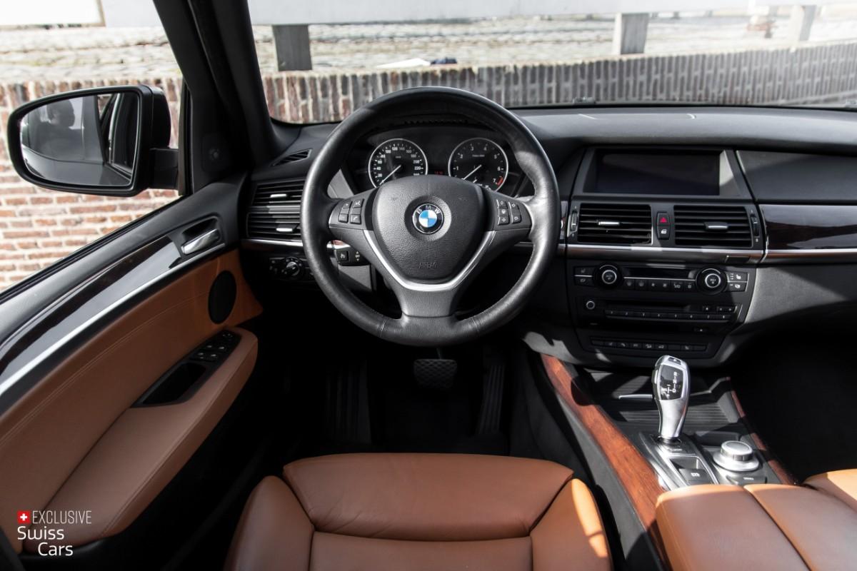 ORshoots - Exclusive Swiss Cars - BMW X5 - Met WM (42)