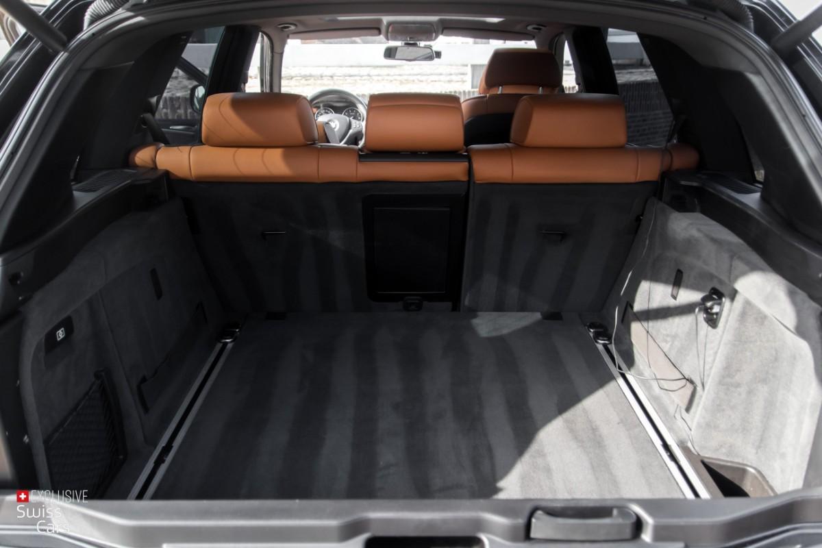 ORshoots - Exclusive Swiss Cars - BMW X5 - Met WM (45)
