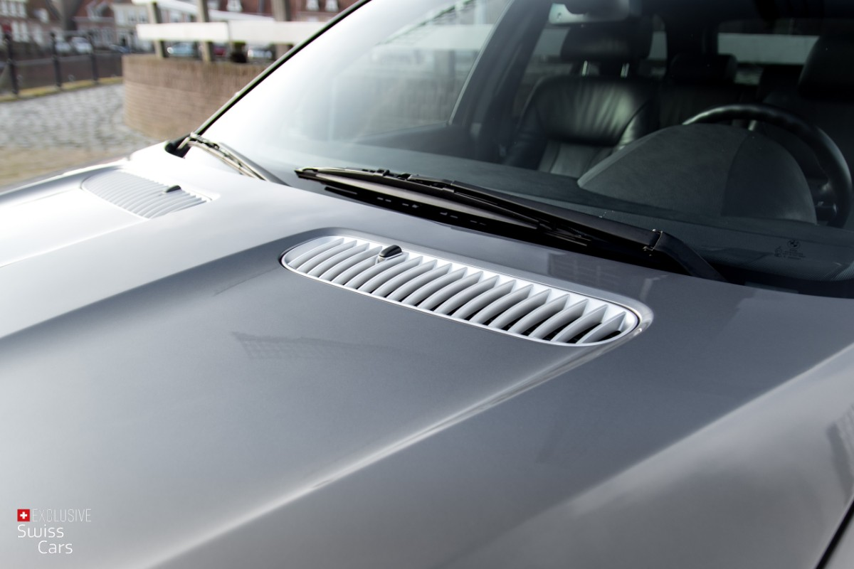 ORshoots - Exclusive Swiss Cars - BMW X5 - Met WM (9)