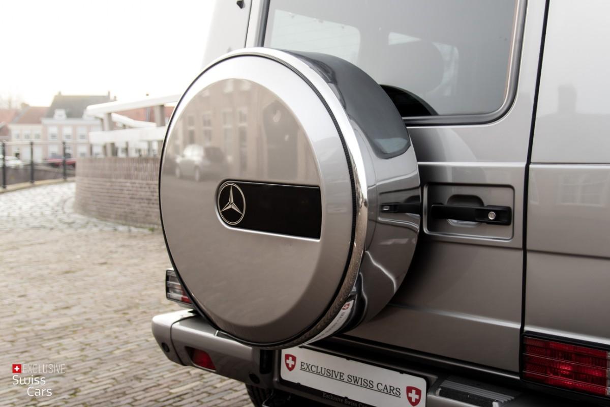 ORshoots - Exclusive Swiss Cars - Mercedes G500 - Met WM (19)